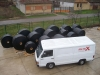 glatke-transportne-trake-3