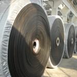 rubber-conveyor-belt1